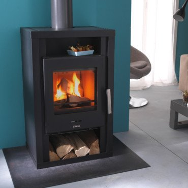 cpf maintenance entretien et depannage. Black Bedroom Furniture Sets. Home Design Ideas